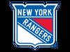 N.Y. Rangers