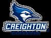 Creighton