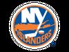 N.Y. Islanders