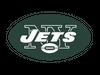 N.Y. Jets