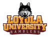 Loyola Chicago